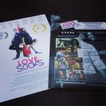 love socks movie premiere 4th may at anthology film arquive new york NYCIFF 2015