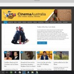 love socks featured at cinema australia 2017